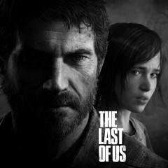 The Last of Us: Neil Druckmann habla sobre el proceso de creación