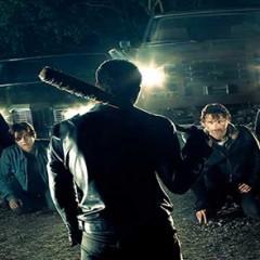 TRÁILER | The Walking Dead temporada 7: llega Ezekiel
