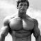 """""""Pump"""" nueva serie sobre el culturismo de Schwarzenegger"""