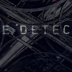 True Detective: HBO no descarta una tercera temporada