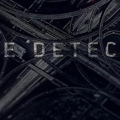 True Detective: HBO no descarta una tercera temporada
