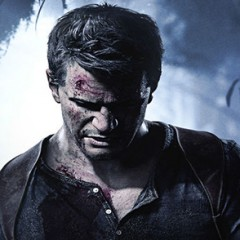 La película de Uncharted ha encontrado guionista