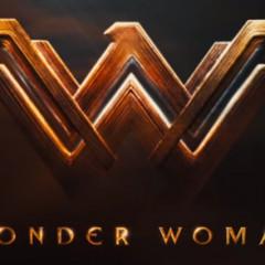 Wonder Woman 1984 concluye su rodaje