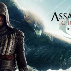 Assassin's Creed: Primera imagen de los actores españoles