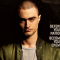 "Trailer de ""Imperium"", con Daniel Radcliffe"