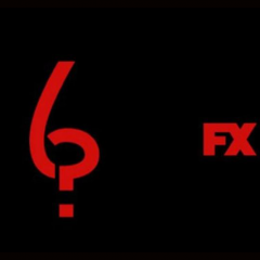 American Horror Story: ¿Forest?, primeros teasers