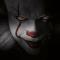 """Bill Skarsgård se estrena como Pennywise en """"It"""""""