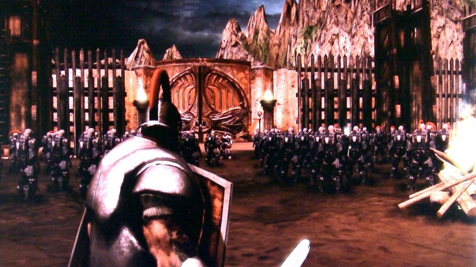 call-of-duty-roman-wars-screenshot_970.0