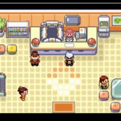 Los Centros Pokémon y los intercambios llegarán a Pokémon Go!