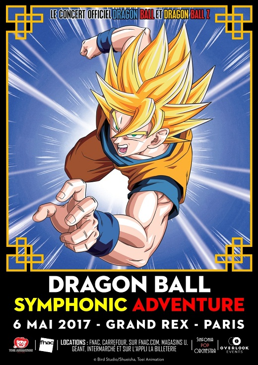 dragon-ball-concierto