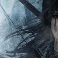 Tomb Raider: Square Enix garantiza nuevas entregas