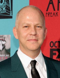 "FX's Premiere Screening of ""American Horror Story: Freak Show"" - Arrivals"