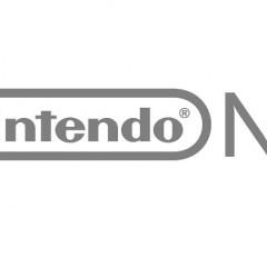 """NX """"Cambiará el concepto de lo que significa ser una consola doméstica o portátil"""""""