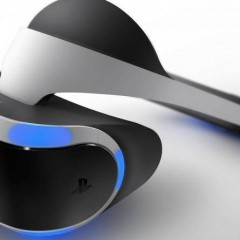 PlayStation VR: GAME Reino Unido cobra por probarlas