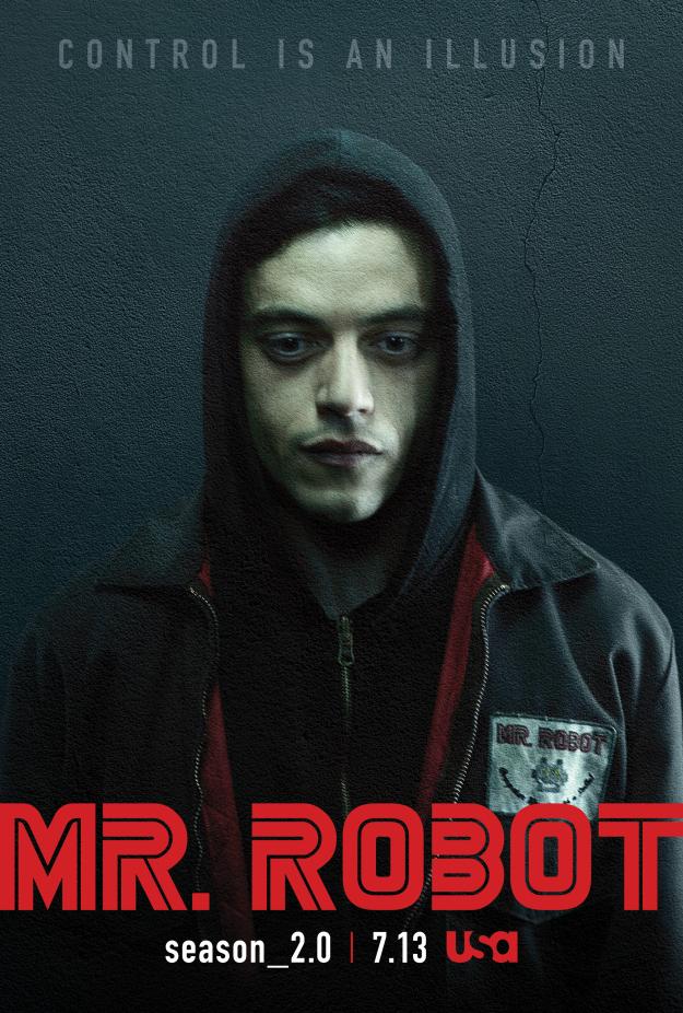 poster-temporada-2-mr-robot