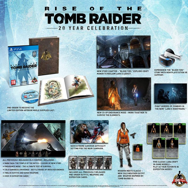 rise-tomb-raider-ps4