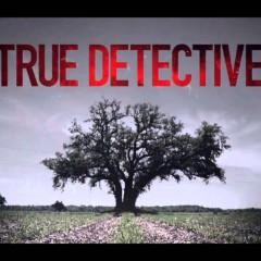 Ronda de fichajes para la 3ª temporada de True Detective