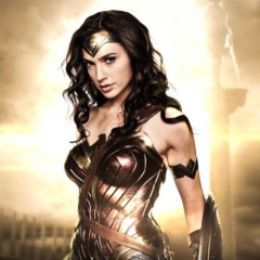 Anunciada la sinopsis de Wonder Woman