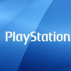 PlayStation Now podría llegar a PC
