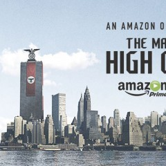 The Man in the High Castle concluirá con su 4ª temporada
