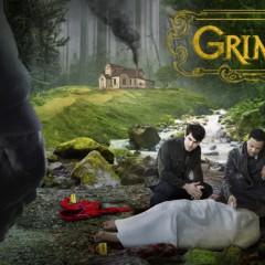 NBC cancela Grimm en pleno rodaje de la 6ª temporada