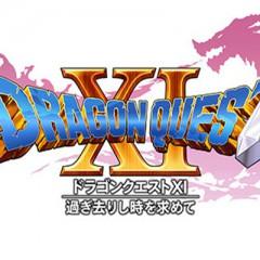 Dragon Quest XI sí estará disponible para la Nintendo NX
