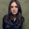 Alison Brie será la protagonista de G.L.O.W., la nueva serie de Jenji Kohan
