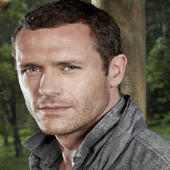 Jason O'Mara se une a Agents of S.H.I.E.L.D.
