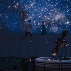 La magia detrás de La La Land – La ciudad de las estrellas