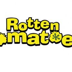 Los fans de Escuadrón Suicida piden el cierre de Rotten Tomatoes
