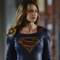 Opinión | 5 razones por las que Supergirl es un SÍ