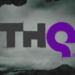 THQ resurge de sus cenizas como THQ Nordic