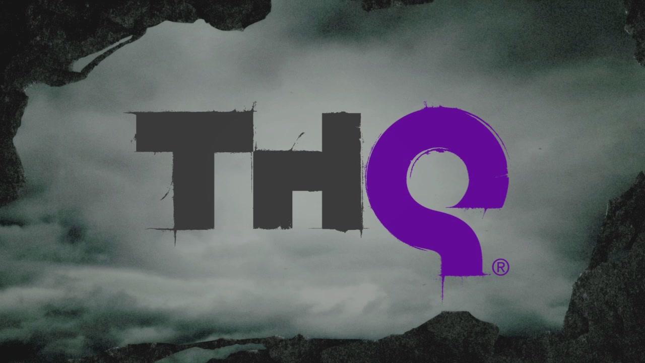 THQ-Darksiders-II