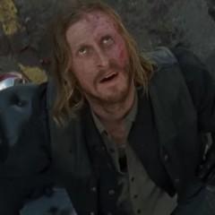 The Walking Dead: primer sneek peak de la séptima temporada