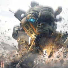 Opinión | Titanfall 2: primeras impresiones de la beta