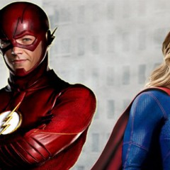 Joss Whedon ¿director del episodio musical de Supergirl y Flash?