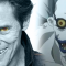 "Willem Dafoe será Ryuk en el ""Death Note"" de Wingard"