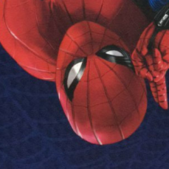 "¡Doble trailer de ""Spiderman: Homecoming""!"