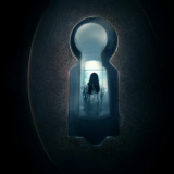 "Primer trailer de ""The Disappointments Room"""