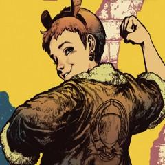 Marvel apuesta por la Chica Ardilla para una serie de televisión