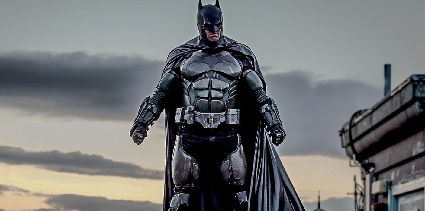 cosplay-batman