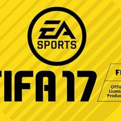Ya se sabe qué PC necesitarás para jugar al Fifa 17