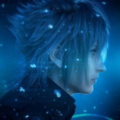 Final Fantasy XV: su lanzamiento se retrasa al 29 de noviembre