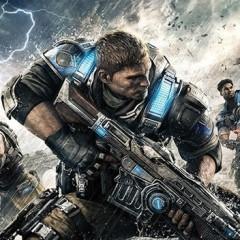 Gears of War 4: se une el autor de la banda sonora de Juego de Tronos