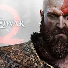 God of War: Nuevos detalles de la aventura de Kratos