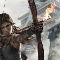 Tomb Raider: El director de arte de Dead Space al cargo de la franquicia