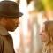 "Trailer de ""Mr. Church"", el regreso de Eddie Murphy"