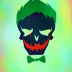 Escuadrón Suicida: Fan demanda a Warner Bros