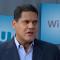Nintendo tiene que explicar mejor NX que Wii U