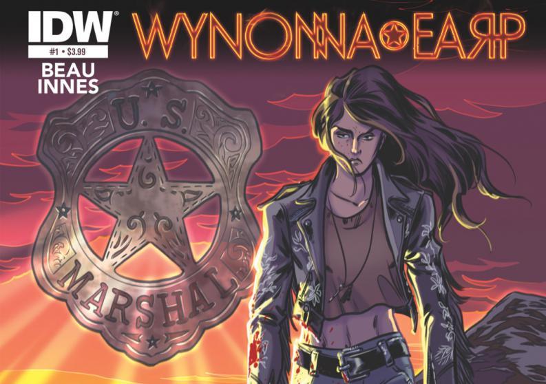 wynnona-earp-comic-1